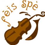 Fèis Spè