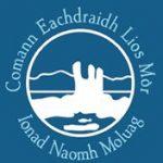 Comann Eachdraidh Lios Mor