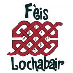 Fèis Lochabair