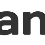 Òganan