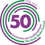 Comhairle nan Leabhraichean