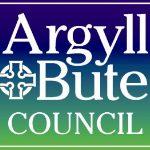 Argyll & Bute Council