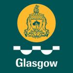 Glasgow City Council