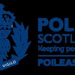 Police Scotland / Poileas Alba