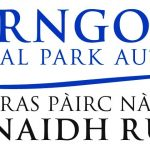 Cairngorms National Park Authority