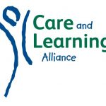 Care and Learning Alliance