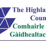Highland Council