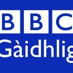 BBC Naidheachdan