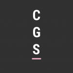 CGS (Cànan Graphics Studio)