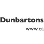 East Dunbartonshire Council