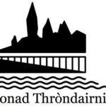 Ionad Thròndairnis