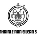Comhairle nan Eilean Siar