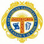An Comunn Gaidhealach
