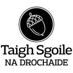 Taigh Sgoile na Drochaide